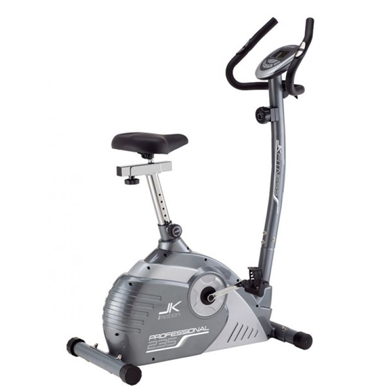 CYCLETTE PROFESSIONAL 235 | DF Sport Specialist