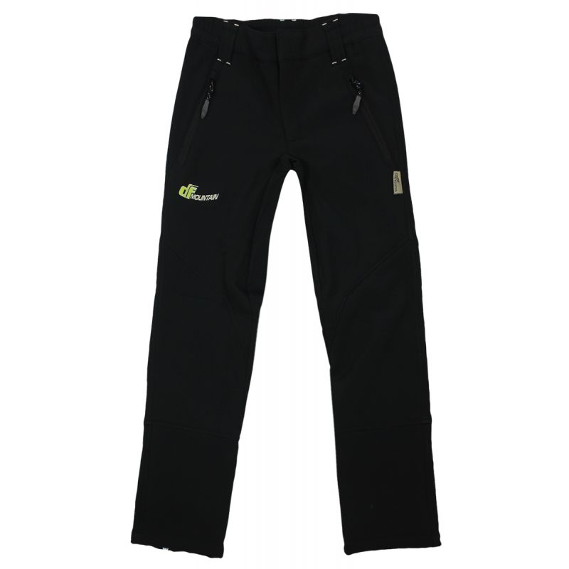 THE NORTH FACE Pantalone Uomo Never Stop Touring aa6a940611ec