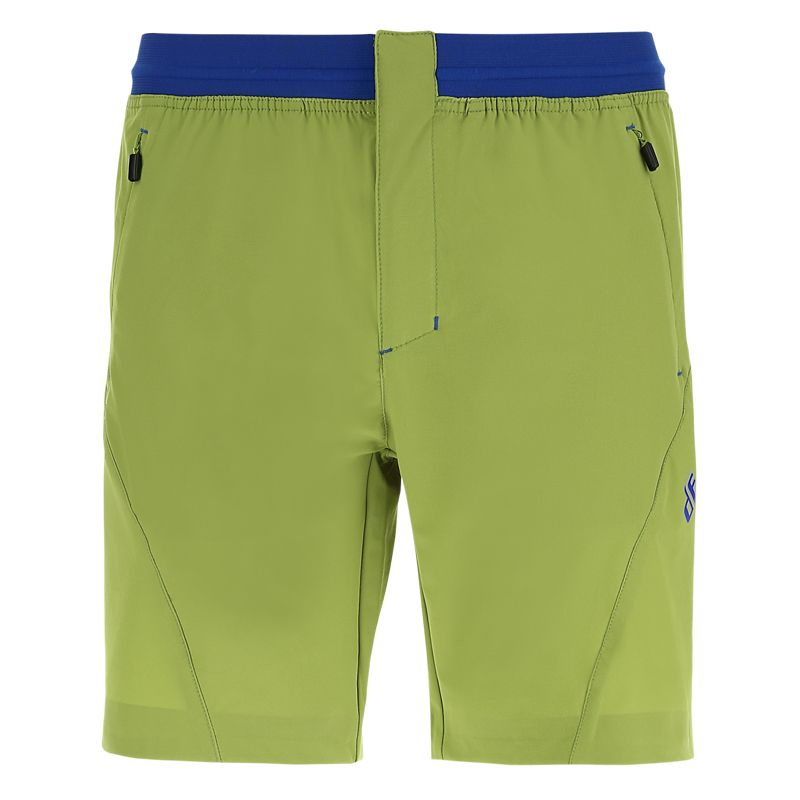 THE NORTH FACE Giacca Uomo Naslund Int Stac Sit a5a685cf29e5