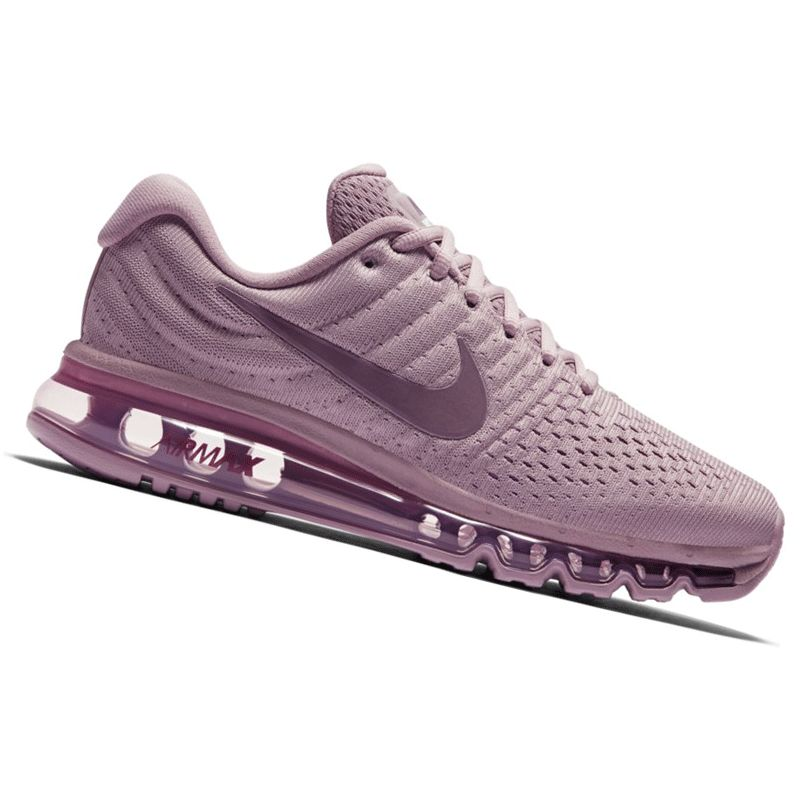 new product 6edf1 63adb NIKE. SCARPE DONNA ...