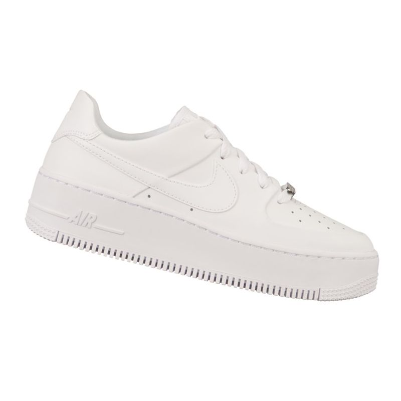 the latest ddd61 55604 SCARPE DONNA AF1 SAGE LOW   DF Sport Specialist
