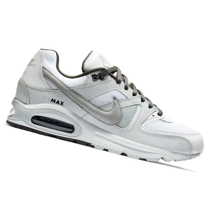 new product c1e42 12657 NIKE. SCARPE UOMO AIR MAX COMMAND
